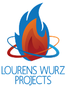 Lourens Wurz Projects