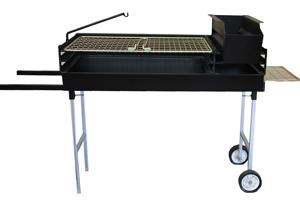 1000 Deluxe + Coal maker