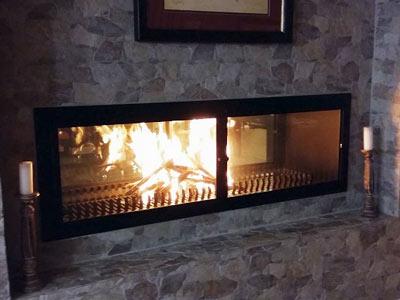 Custom-horizontal-insert-wood-burning-(2)
