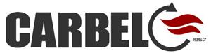 logo-carbel