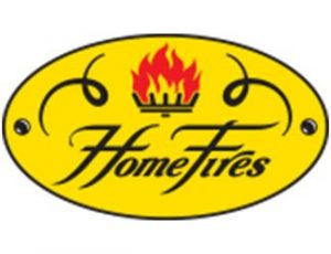 Home Fires_0