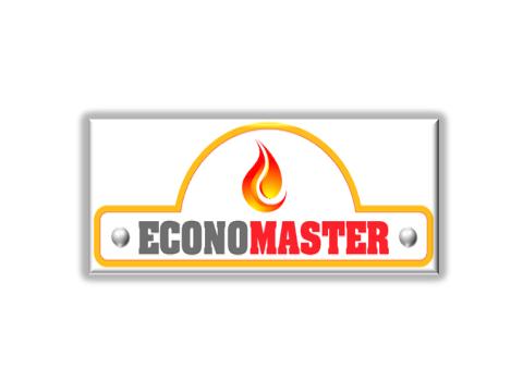 economaster logo