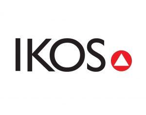 ikos-white