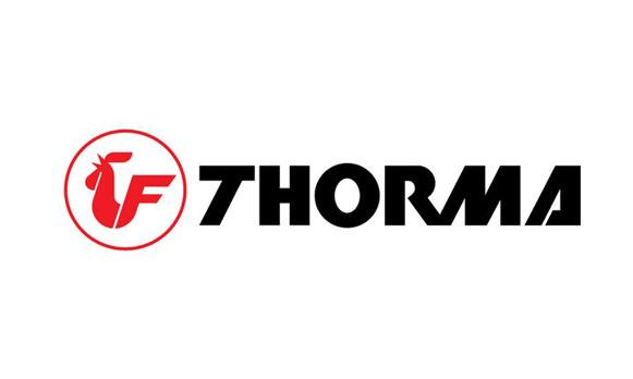 thorma-logo